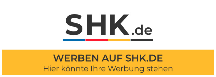 SHK Hersteller